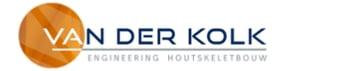 Van der Kolk Gorinchem b.v. Logo